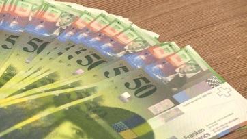 Még folynak a tárgyalások a svájcifrank-hitelesekről, a törvény holnap kerül a szerb kormány elé - A cikkhez tartozó kép