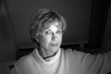 Elhunyt Bibi Andersson svéd színésznő - A cikkhez tartozó kép