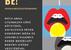 Olvass be! - kritikai beszélgetéssorozat csütörtökön az újvidéki Művészklubban - illusztráció