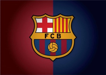 Labdarúgás: Futballakadémiát indít Budapesten az FC Barcelona - A cikkhez tartozó kép