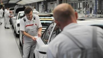 Egyre több a balkáni vendégmunkás Németországban - A cikkhez tartozó kép