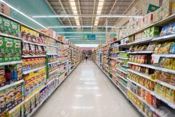 Az EP jóváhagyta a termékek kettős minőségét is tiltó fogyasztóvédelmi jogszabályt - A cikkhez tartozó kép