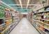 Az EP jóváhagyta a termékek kettős minőségét is tiltó fogyasztóvédelmi jogszabályt - illusztráció