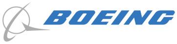 Az Európai Unió 20 milliárd dollárnyi amerikai termékre vethet ki vámokat a Boeing-ügyben - A cikkhez tartozó kép