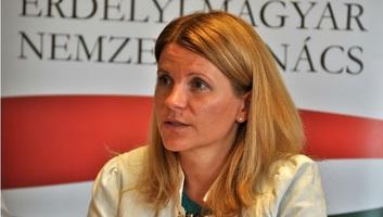 A kereskedelmi kétnyelvűségért indít kampányt az Erdélyi Magyar Nemzeti Tanács - illusztráció