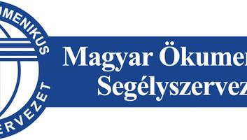 Magyar Ökumenikus Segélyszervezet: Játék határokkal – egy program, amely segít, hogy a játék csak játék maradjon - illusztráció