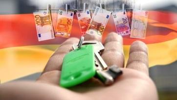 Németország: A leendő vendégmunkások örülnek az új munkatörvénynek, de nem tudják még, mi vár rájuk - A cikkhez tartozó kép