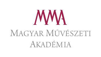 A Magyar Művészeti Akadémia pályázati felhívása a 2019-2022. évekre szóló művészeti ösztöndíj elnyerésére - illusztráció