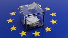 EP-választás: A brit részvétel sem sodorná veszélybe az EPP győzelmét a friss felmérések szerint - illusztráció