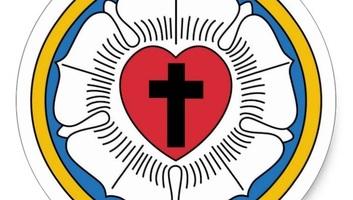 Az úrvacsora éve lesz 2020 a Magyarországi Evangélikus Egyházban - illusztráció