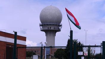 NATO: Magyarország veszi át a Balti államok légtérbiztonsági missziójának vezetését májustól - illusztráció