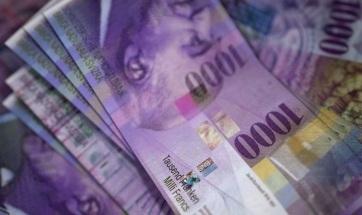 A lex specialis fejenként 5.453 dinárjába kerül a szerbiai polgároknak - A cikkhez tartozó kép