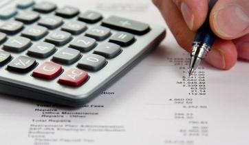 A munkaadók rendszeresebben fizetik a járulékokat - A cikkhez tartozó kép