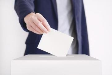 Novosti: Ha a haladók úgy döntenek, júniusban lesznek a választások - A cikkhez tartozó kép