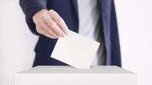 Novosti: Ha a haladók úgy döntenek, júniusban lesznek a választások - illusztráció