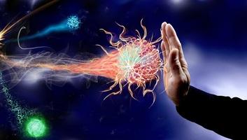 Tíz éven belül eltűnhetnek a kemoterápiás eljárások - illusztráció