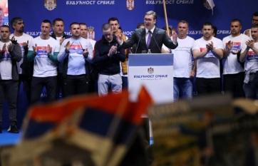 Napi fotó: Becslések szerint 140-150 ezren vettek...