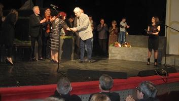 Nagybecskerek: Befejeződött a Vajdasági Hivatásos Színházak 69. Fesztiválja - illusztráció