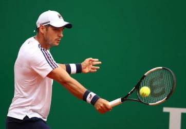 Tenisz: Lajović kikapott a monte-carlói döntőben - A cikkhez tartozó kép