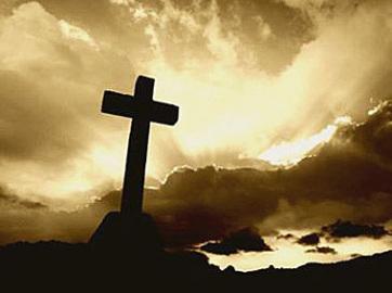 Húsvét ünnepéről - A cikkhez tartozó kép