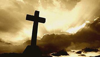 Húsvét ünnepéről - illusztráció