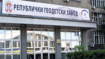 Az igazgató leváltását követelik a geodéziai intézet szakszervezetei - illusztráció