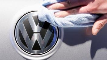 Szerbia Inđijanál helyet kínált fel a Volkswagen cég gyárának kiépítéséhez - illusztráció