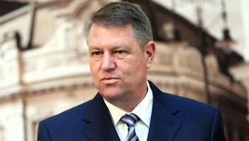 Román kormányátalakítás: Klaus Iohannis új miniszter-jelölteket kért - illusztráció