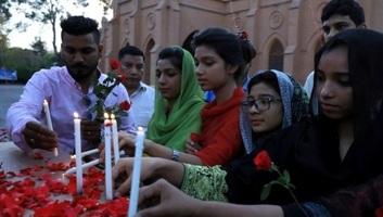 Srí Lanka-i  kormányfő: További merényletek lehetségesek - illusztráció