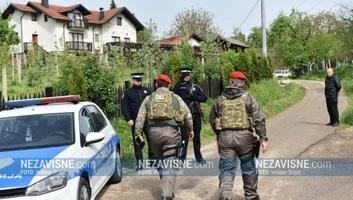 Meggyilkolták az egyik legismertebb boszniai szerb üzletembert - illusztráció