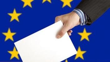 EP-választás Magyaországon:  Lejárt a listák bejelentésének határideje - illusztráció