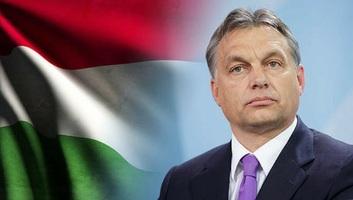 Orbán Viktor: Az ukrán-magyar kapcsolatok fejlesztésén munkálkodunk - illusztráció