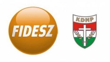 Századvég: Erős kormánypárti győzelem várható a magyar EP-választásokon - illusztráció