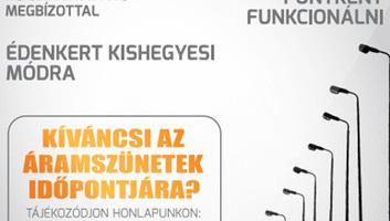 """Hét Nap (április 24.): """"Közösségi pontként funkcionálunk"""" - illusztráció"""