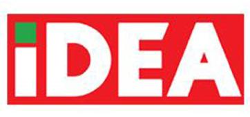 Április 24-én nyitják meg az Idea szupermarketet Óbecsén - A cikkhez tartozó kép