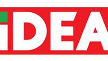Április 24-én nyitják meg az Idea szupermarketet Óbecsén - illusztráció