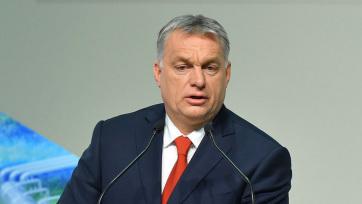 Orbán Viktor: A magyarok látják, hogy a brüsszeli migrációs politika elpusztítja Európát - A cikkhez tartozó kép
