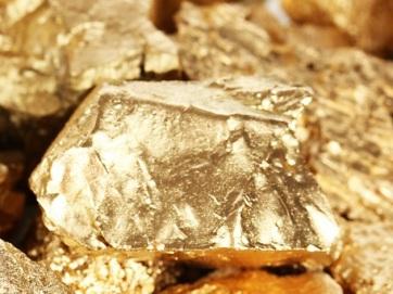 Közel egy tonna aranyat loptak el a bori bányából - A cikkhez tartozó kép