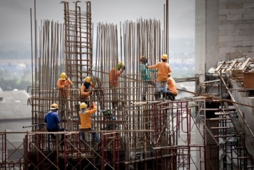 Szakmunkás kerestetik - A cikkhez tartozó kép