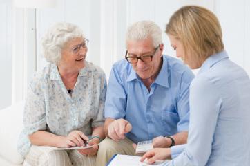 Szerbiában a nyugdíjasok a bankok kedvenc ügyfelei - A cikkhez tartozó kép
