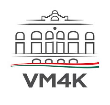Újra elérhető a VM4K honlapja - A cikkhez tartozó kép