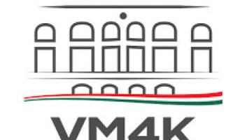 Újra elérhető a VM4K honlapja - illusztráció
