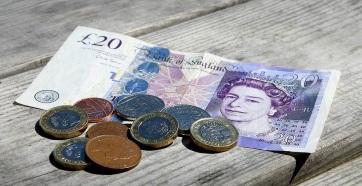 A Brexit-káosz közepette is vagyonrekordot döntöttek a brit szupergazdagok - A cikkhez tartozó kép