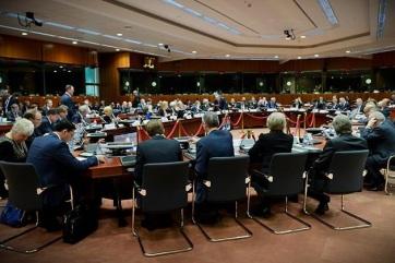 Uniós külügyminiszterek: Az EU az emberi jogok védelmének és előmozdításának élvonalában maradt - A cikkhez tartozó kép