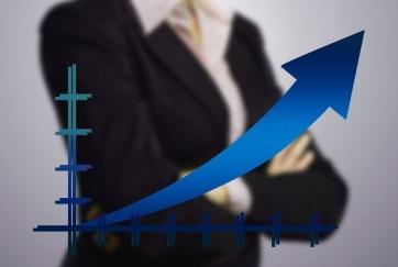 KSH: 5,3 százalékkal bővült a magyar gazdaság teljesítménye az első negyedévben - A cikkhez tartozó kép