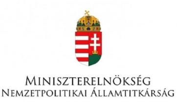 Megjelent a kárpátaljai magyarokat segítő megduplázott keretösszegű szociális programcsomag pályázati felhívása - A cikkhez tartozó kép