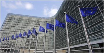 Az uniós menekültkvótákkal kapcsolatos jogsértési eljárásról tárgyalt az Európai Bíróság - A cikkhez tartozó kép
