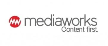 Letiltotta a Facebook a Mediaworks Hungary Zrt.-t - A cikkhez tartozó kép