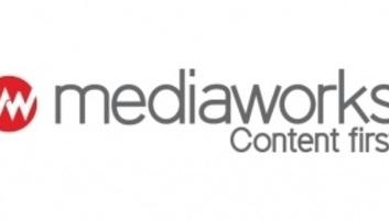 Letiltotta a Facebook a Mediaworks Hungary Zrt.-t - illusztráció