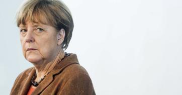 Merkel: Az Európai Néppárt nem nyit a Salvini vezette Liga felé - A cikkhez tartozó kép